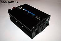 Преобразователь электроэнергии Инвертор - UKC Inverter I-Power SSK 500W