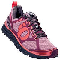 Беговая обувь женская Pearl Izumi  W EM TRAIL M2, фиолетов (P162130074OW)