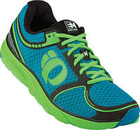 Беговая обувь Pearl Izumi EM ROAD M3, синяя/зелен (P161130034IE)