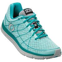 Беговая обувь женская Pearl Izumi  W EM ROAD N2, aruba (P162150024OF)
