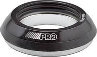Рулевая PRO IS41/28,6 +ромашка (PRHS0034)