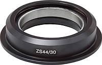 Рулевая PRO ZS44/30 + ромашка (PRHS0056)