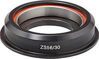 Рулевая PRO ZS56/30 + ромашка (PRHS0059)
