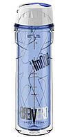 Термо-фляга ELITE VERO Thermal 500ml (0141702)