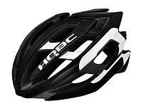 Шлем HQBC CRIMEO черн разм М, 52-58cm (Q090301-M)