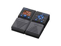 Гитарный процессор Zoom G1on (526741)