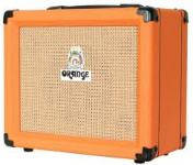 Комбо для бас-гитары Orange Crush Pix 20 L  (280783)