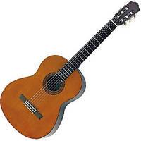 Классическая гитара (нейлоновые струны) Jay Turser JJC 45 (525022)