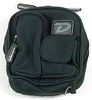 Сумка для гитарных аксессуаров Dunlop DGB-201 Deluxe Tool Bag (240867)