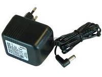 Блок питания Electro-harmonix EU24DC-100 (525034)