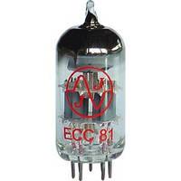 Лампа Randall 12AT7/ECC81 (254508)