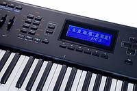 Клавишный электромузыкальный инструмент Kurzweil PC3A7 (283182)