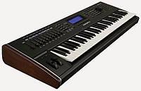 Клавишный электромузыкальный инструмент Kurzweil PC3K6 (280057)
