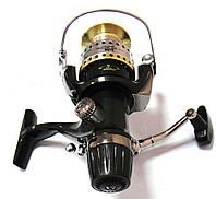 Катушка Bluefish HR 30 7+1BB