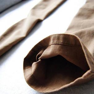 Красивые женские брюки большого размера 48-52, фото 2