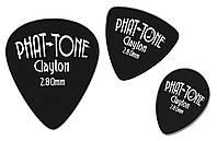 Медиатор Clayton PTRT/3 PHAT-TONE RT (3 шт.) (281953)