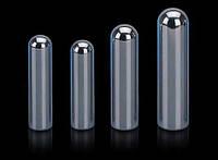 Слайдер Dunlop 918 Tonebar (236700)