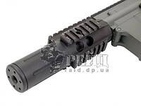 Фронт-сет для М-серии M4 / M16 fighting cat forend