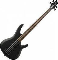 Бас-гитара электро Washburn BB4 BK (241013)