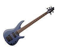 Бас-гитара электро Washburn BB5 GMK (241885)