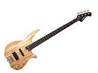 Бас-гитара электро Washburn CB14 MK (241014)