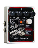 Гитарная педаль эффектов Electro-harmonix Key9 (283081)