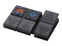 Гитарный процессор эффектов Zoom G1Xon (526740)