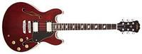 Электроакустическая гитара  Aria TA-Classic WR (281346)