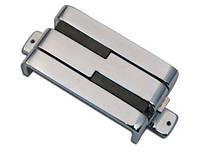 Звукосниматель для электрогитары (хамбакеры) Lace Alumitone Humbucker Chrome (526722)