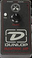 Педали эффектов для электрогитары Dunlop CSP-009 (256319)