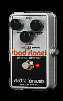 Педали эффектов для электрогитары Electro-harmonix Bad Stone (283069)