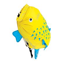 Рюкзак дитячий Рибка Spike Trunki TRUA0111