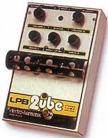 Педали эффектов для электрогитары Electro-harmonix LPB-2ube (240981)