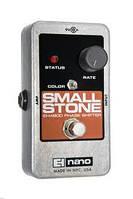 Педали эффектов для электрогитары Electro-harmonix Nano Small Stone (255072)
