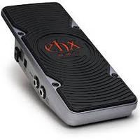 Педали эффектов для электрогитары Electro-harmonix PAN PEDAL (525029)