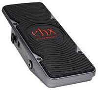 Педали эффектов для электрогитары Electro-harmonix Expression Pedal (525654)