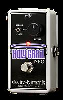 Педали эффектов для электрогитары Electro-harmonix Holy Grail Neo (283071)