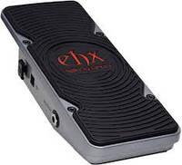 Педали эффектов для электрогитары Electro-harmonix Talking pedal (525675)