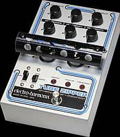 Педали эффектов для электрогитары Electro-harmonix Tube Zipper (242791)