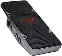Педали эффектов для электрогитары Electro-harmonix VOLUME PEDAL (525030)