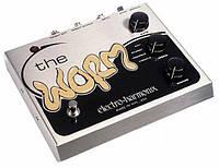Педали эффектов для электрогитары Electro-harmonix Worm (241915)