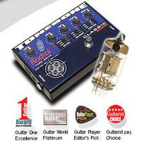Педали эффектов для электрогитары Radial Classic (242473)