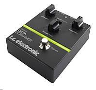 Педали эффектов для электрогитары TC Electronic Vintage Octascreamer (240729)