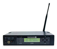 Beyerdynamic SE 900 (850-874 MHz) (241748)