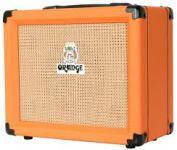 Комбо для бас-гитары Orange Crush Pix 35 LDX  (280786)