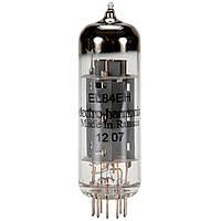Радиолампа Electro-harmonix EL84EH (282373)
