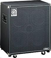 Усилители и кабинеты для бас-гитар Ampeg B410HE (240442)