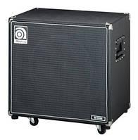 Усилители и кабинеты для бас-гитар Ampeg B115 (243513)