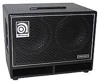 Усилители и кабинеты для бас-гитар Ampeg PN210 HLF (255206)