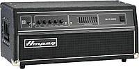 Усилители и кабинеты для бас-гитар Ampeg SVT-450H (234373)